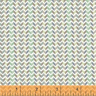 40412-4 Little Tinies by Windham Fabrics