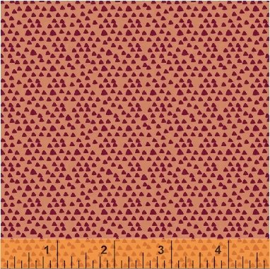 40413-6 Little Tinies by Windham Fabrics