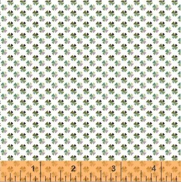 40414-3 Little Tinies by Windham Fabrics