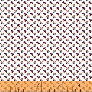 40414-6 Little Tinies by Windham Fabrics
