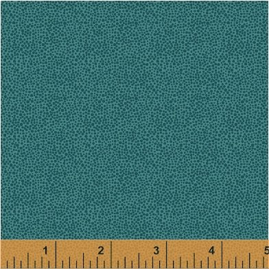 40415-8 Little Tinies by Windham Fabrics