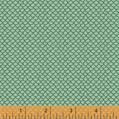 40416-3 Little Tinies by Windham Fabrics
