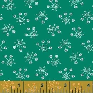40419-6 Shirt & Tie by Windham Fabrics