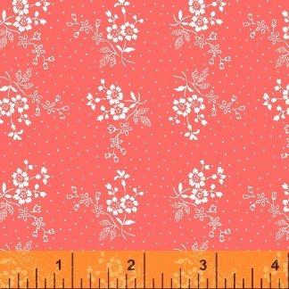 40420-10 Shirt & Tie by Windham Fabrics