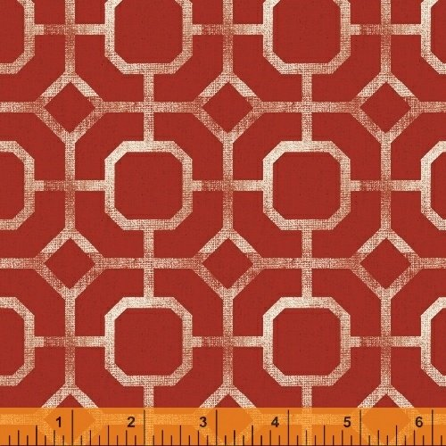 40433-1Hidden Cove by Windham Fabric