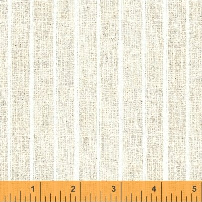 40434-4 Hidden Cove by Windham Fabric