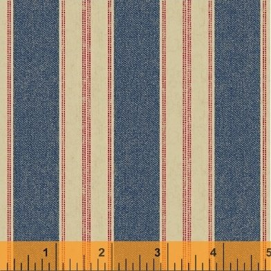 40709-1 Limited Edition by Windham Fabrics