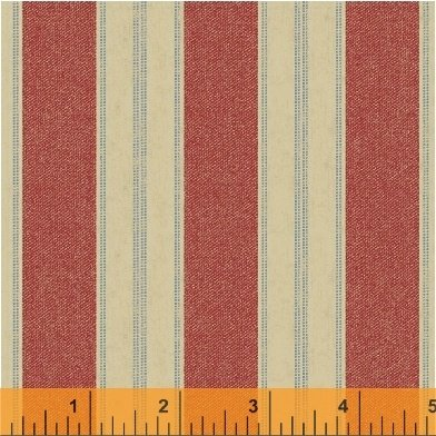 40709-2 Limited Edition by Windham Fabrics