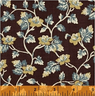 40817-4 Sophie by Windham Fabrics