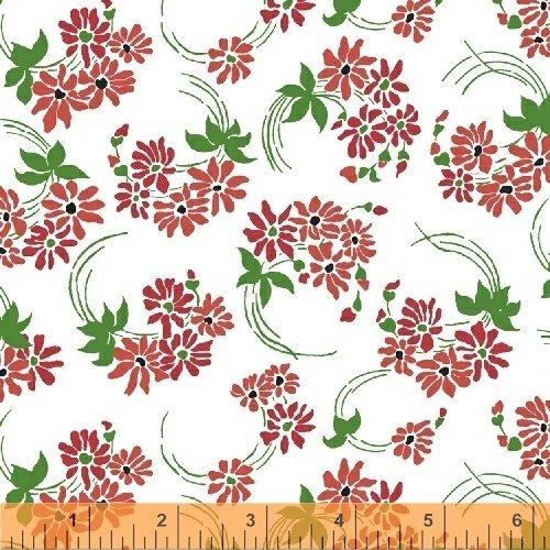 40837-4 Hazel designed by Allison Harris for Windham Fabrics