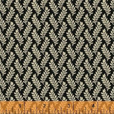 41042-3 Carmen by Windham Fabrics