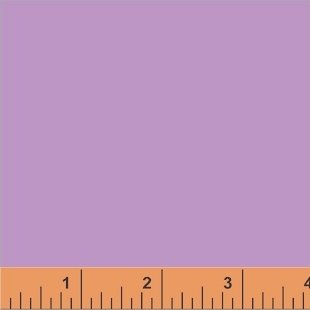 41051- 1930's Solids by Windham Fabrics