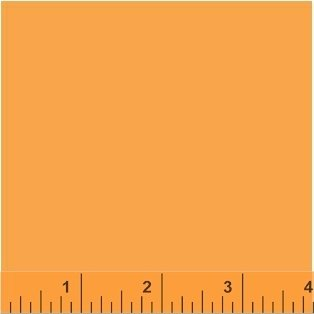 41052- 1930's Solids by Windham Fabrics