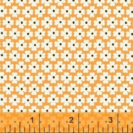 41086-7 Storybook Vacation by Windham Fabrics