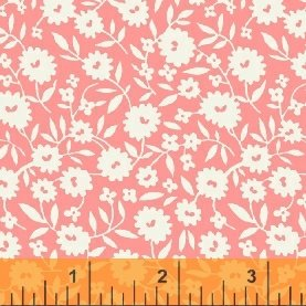 41088-5 Storybook Vacation by Windham Fabrics