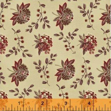 41131-3 Coryn by Windham Fabrics