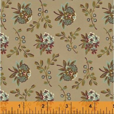 41131-4 Coryn by Windham Fabrics