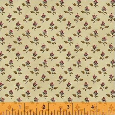 41133-3 Coryn by Windham Fabrics