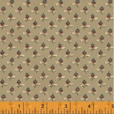 41133-4 Coryn by Windham Fabrics
