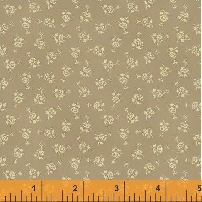 41134-4 Coryn by Windham Fabrics