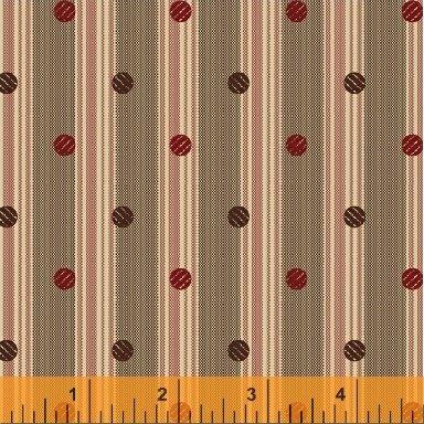 41135-2 Coryn by Windham Fabrics