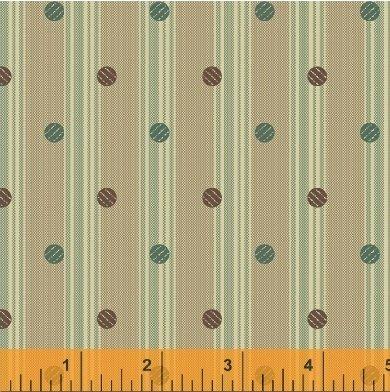 41135-4 Coryn by Windham Fabrics