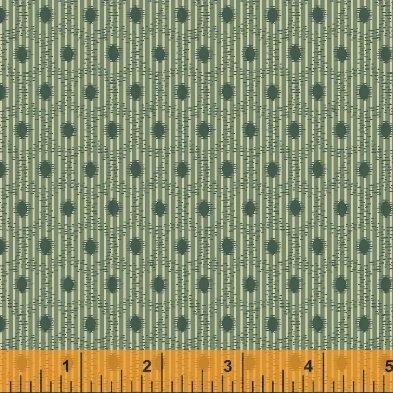 41136-1 Coryn by Windham Fabrics