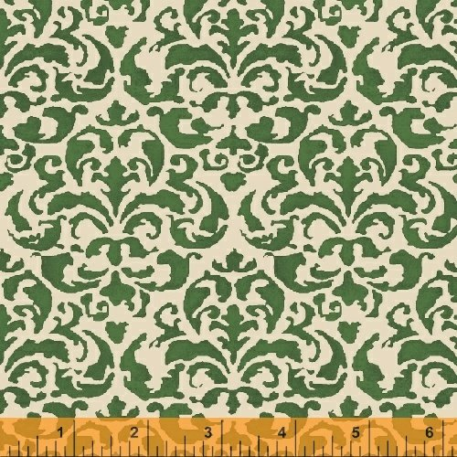 41215-6 Country Kitchen for Windham Fabrics