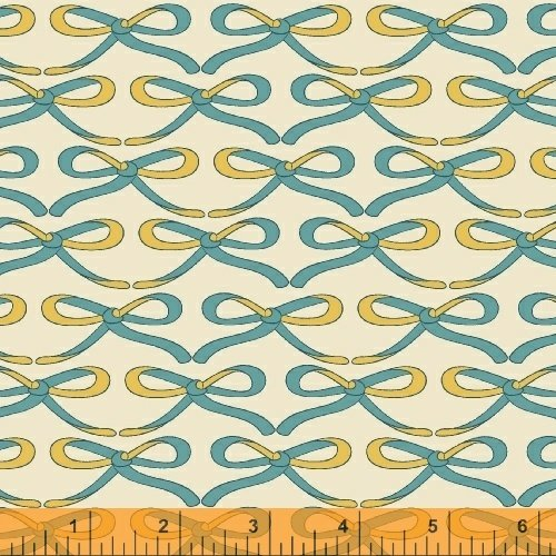 41245-15 Good Hair Day by Windham Fabrics