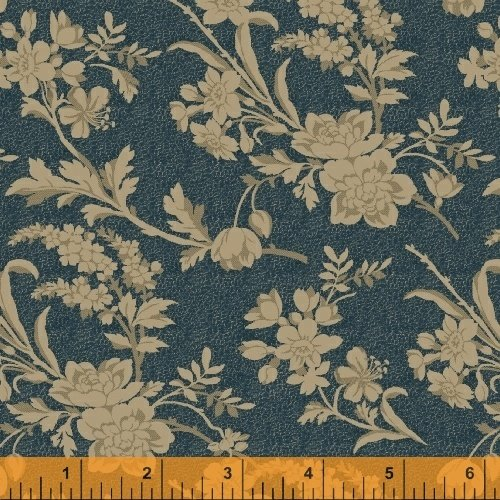 41260-3 Chamberlain by Windham Fabrics