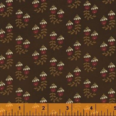 41261-4 Chamberlain by Windham Fabrics