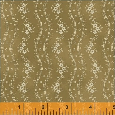 41263-5 Chamberlain by Windham Fabrics