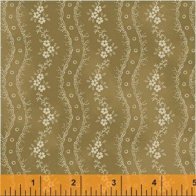 41263-5 Chamberlain by Windham Fabrics