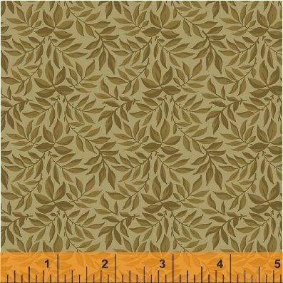 41267-5 Chamberlain by Windham Fabrics