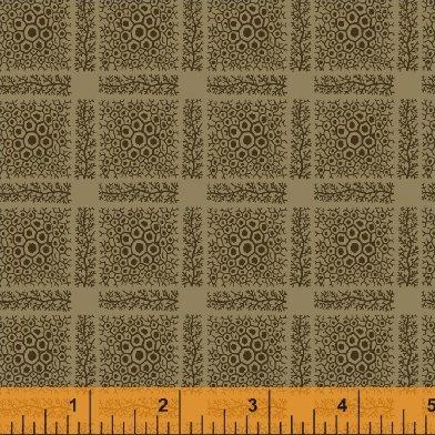 41269-4 Chamberlain by Windham Fabrics