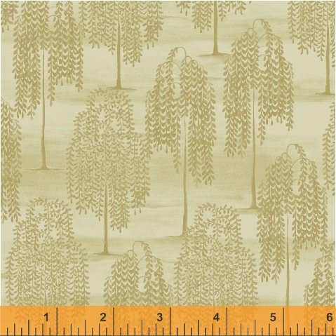 41276-4 Country Store by Windham Fabrics