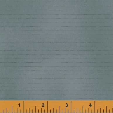 41278-1 Country Store by Windham Fabrics