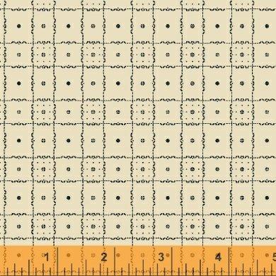 41300A-5 Sampler 2 designed by Julie Henricksen for Windham Fabrics