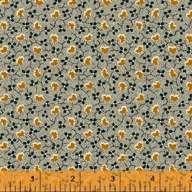 41303A-4 Sampler 2 designed by Julie Henricksen for Windham Fabrics