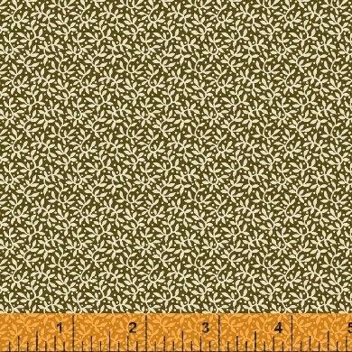 41304-1 Sampler designed by Julie Henricksen for Windham Fabrics