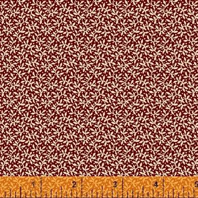 41304-2 Sampler designed by Julie Henricksen for Windham Fabrics