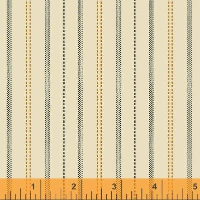 41305A-4 Sampler 2 designed by Julie Henricksen for Windham Fabrics