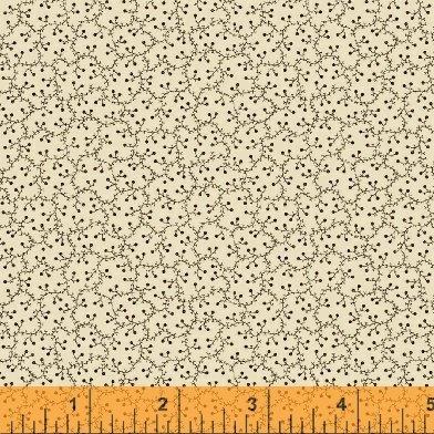 41307A-4 Sampler 2 designed by Julie Henricksen for Windham Fabrics
