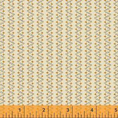 41308A-3 Sampler 2 designed by Julie Henricksen for Windham Fabrics
