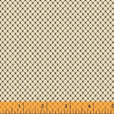 41310A-4 Sampler 2 designed by Julie Henricksen for Windham Fabrics