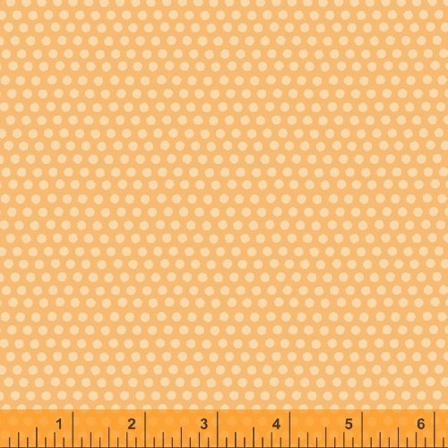 41604-6 The Cat's Meow by Windham Fabrics