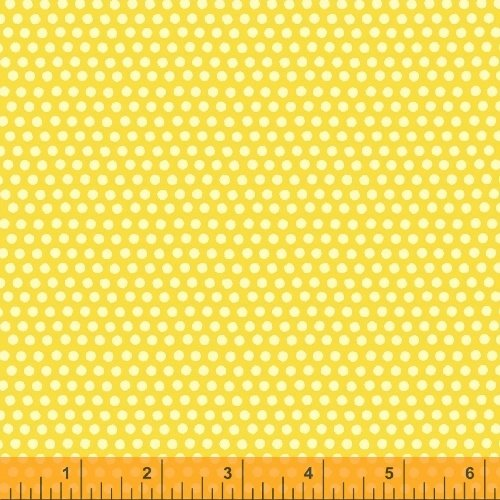 41604-7 The Cat's Meow by Windham Fabrics
