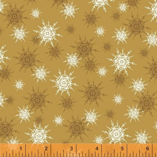 41643-4  O Christmas Tree by Windham Fabrics