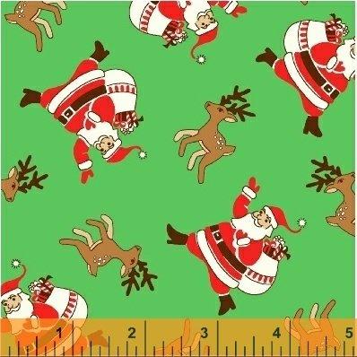 41750-2  Storybook Christmas