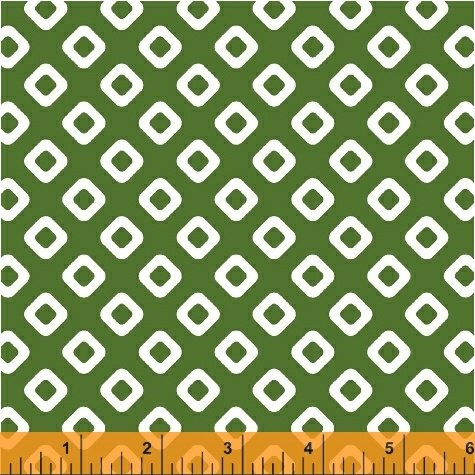 41865-7 Dixie designed by Allison Harris for Windham Fabrics